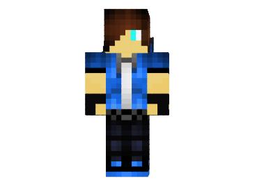 Chona-gamer-skin.png