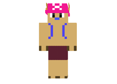 Chopper-one-piece-skin.png