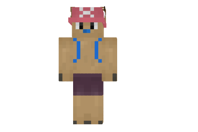 Chopper-skin.png