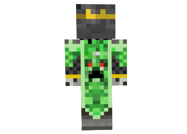 Chreeper-god-skin-1.png