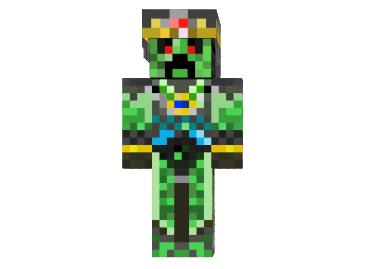 Chreeper-god-skin.png