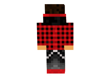 Chris-crack-skin-1.png