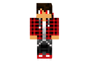 Chris-crack-skin.png