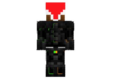 Chrismas-uhc-multicolor-skin-1.png