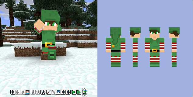 Christmas-ELF-Skin.jpg