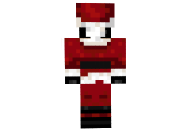 Christmas-boy-skin-1.png