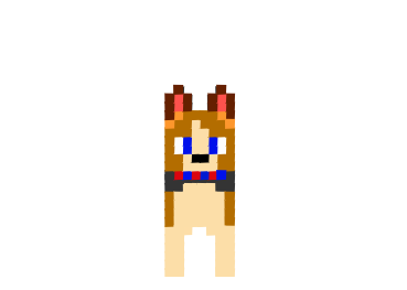 Christmas-dog-skin.png