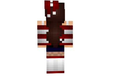 Christmas-girl-skin-1.png