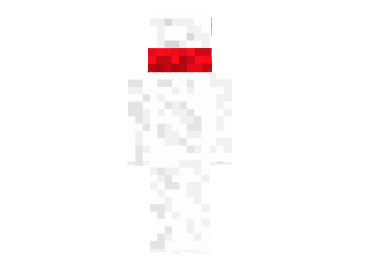 Christmas-polar-bear-skin-1.png
