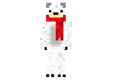 Christmas-polar-bear-skin.png