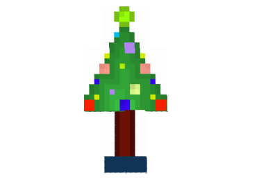 Christmas-tree-skin-1.png