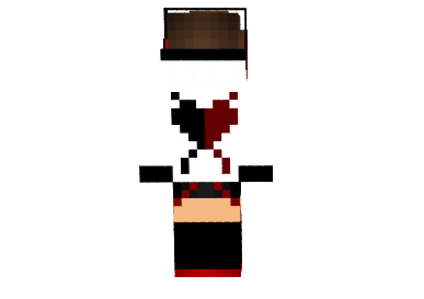 Chucky-skin-1.png
