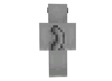 Cinderpelt-skin-1.png