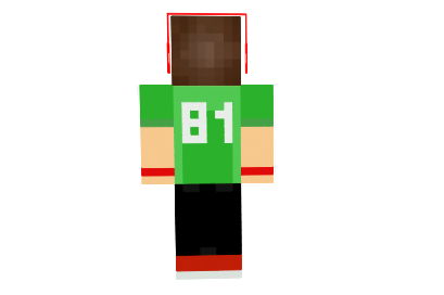 Clarician-pedro-81-skin-1.png