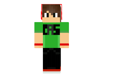 Clarician-pedro-81-skin.png