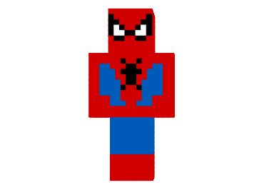 Classic-spiderman-skin.png