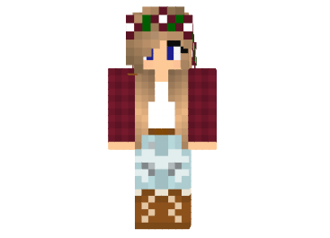 Classy-country-gal-skin.png