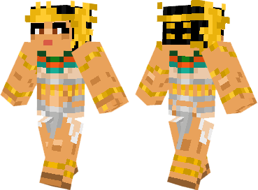 Cleopatra-Skin.png