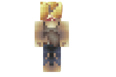 Clicker-skin.png