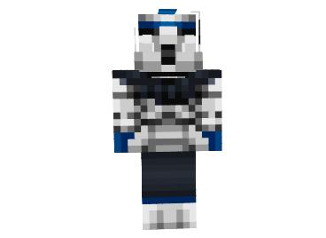 Clone-captain-rex-skin-1.png