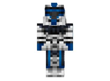 Clone-captain-rex-skin.png