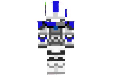 Clone-general-skin-1.png
