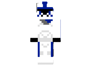 Clone-trooper-captian-skin.png