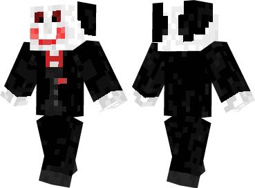 Clown-Skin.png
