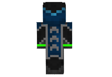 Cobble-mage-skin-1.png