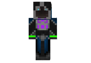 Cobble-mage-skin.png