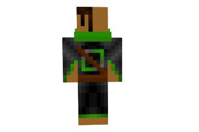 Cobra-shadow-assassin-skin-1.png