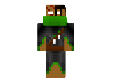 Cobra-shadow-assassin-skin.png