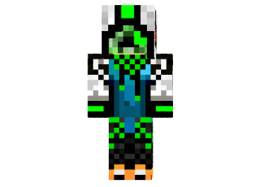 College-creeper-skin.png