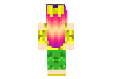 Color-chick-skin-1.png