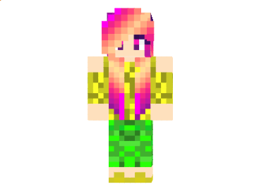 Color-chick-skin.png