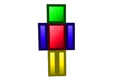 Color-derp-skin-1.png