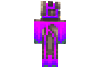 Color-dude-skin-1.png