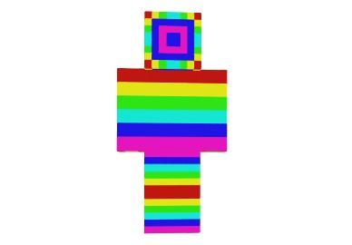 Color-man-skin-1.png
