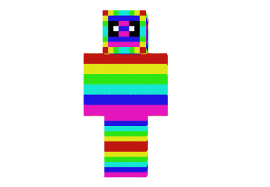 Color-man-skin.png