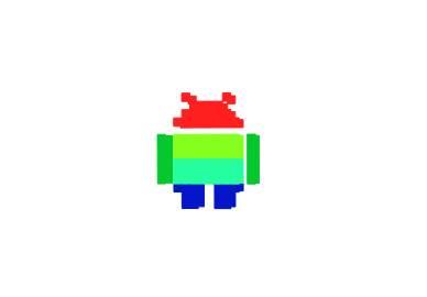 Colorful-android-skin-1.png
