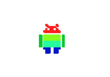 Colorful-android-skin.png