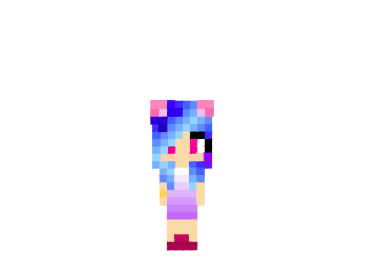 Colorful-mini-skin.png