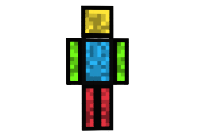 Colorfull-man-skin-1.png