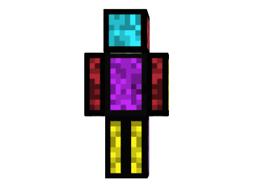 Colorfull-man-skin.png