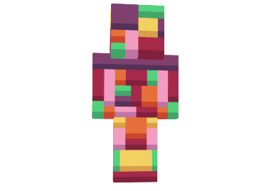 Colour-robot-skin-1.png