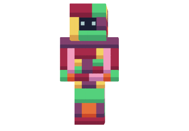 Colour-robot-skin.png
