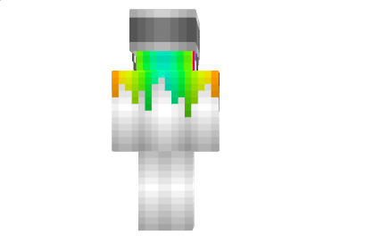 Colourfull-spilled-bucket-skin.png