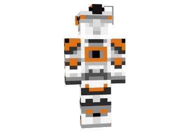 Comander-cody-skin-1.png