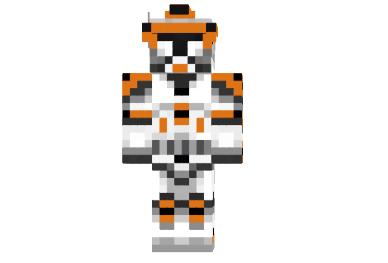 Comander-cody-skin.png