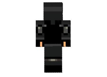 Combat-faris-skin-1.png